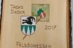 2017-Feldschiessen-02