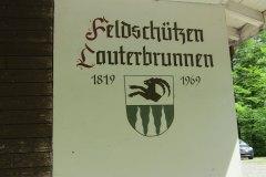2018-Schützenhäuser-03