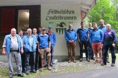 2018-Schützenhäuser-51